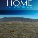 Home, documental de la destruccion de la tierra