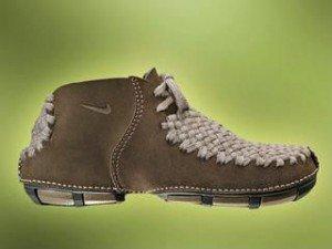 que es Zapatillas ecológicas