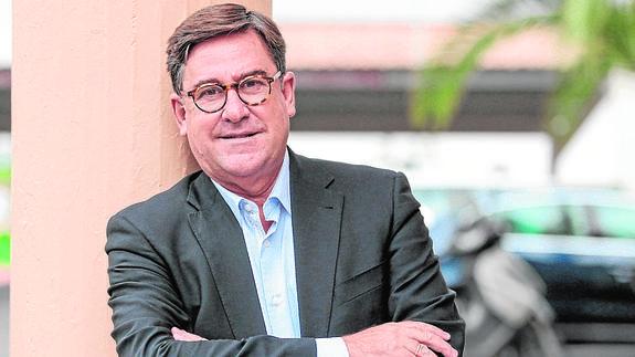 La economía española en la encrucijada, J. Torres López