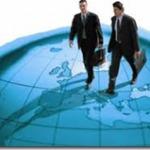 Curso y apuntes de Relaciones Internacionales Ciencias políticas