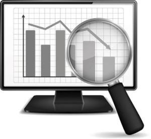 Apuntes-sector-publico
