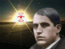 Fascismo Español, JONS y Falange Española