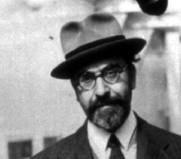 Idealismo y Liderazgo en Fernando de los Ríos