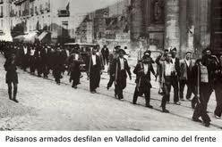 Criticas a Restauración Española
