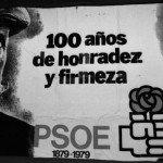 Socialistas y Republicanos Españoles Siglo XIX y XX