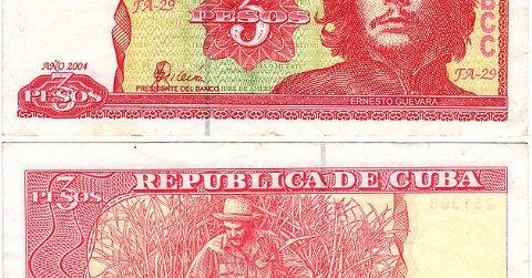 Seguros de cambio monetario