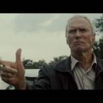 """Clint Eastwood Como ser un hombre """"Gran Torino"""""""