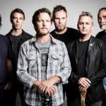 que es Pearl Jam - Yellow Ledbetter