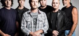Una canción de Pearl Jam que me encanta