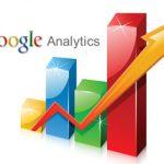 utilidades de Google Analitics