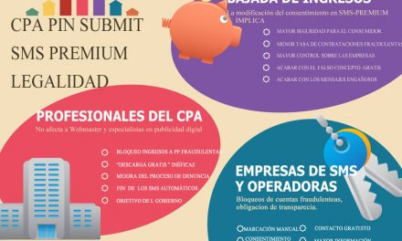 Tips para Agencias SEO: ¿Es legal el CPA?