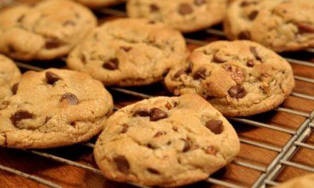 Historia: ¿Qué son las cookies?