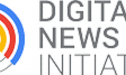 Google crea un fondo para subvencionar startups – Digital News Initiative