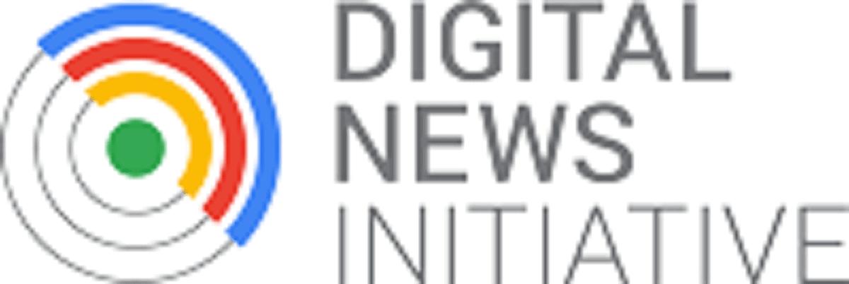 Google crea un fondo para subvencionar startups – Digital News Initiative