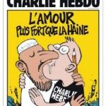 Humor y activismo Político