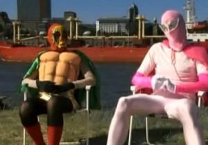 superheroes-precariosmovimiento-politicos