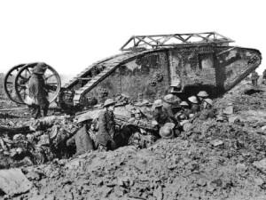 25_Septiembre_1916I-guerra-mundíal