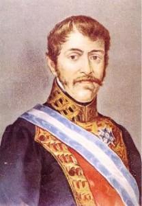 Carlos-Maria-Isidro-CarlistaPolítica