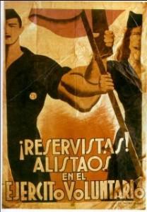 Fascismo España (1)