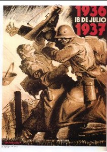 Fascismo España (2)