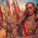 ¿Que es el Fascimo? ¿Cuales son las bases ideológicas del fascismo español?