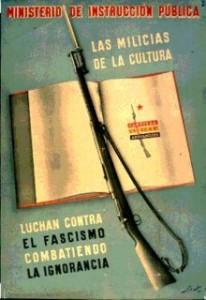Fascismo España (4)