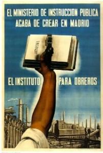 Fascismo España (5)