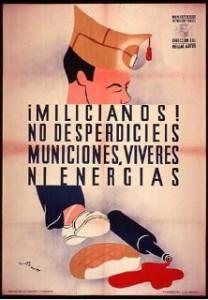 Fascismo España (6)
