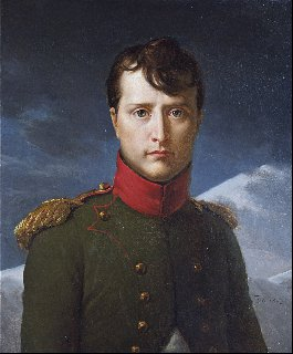 Factores de la Crisis del Antiguo Regimen Español  (1808-1833)