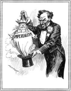 colinialismo-e-imperialismoPolítica