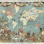 Relaciones Internacionales y Organizaciones Internacionales.Tema 6