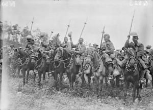 francia_1916I-guerra-mundíal