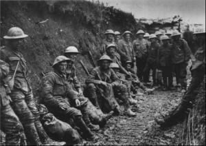 julio_1916I-guerra-mundíal