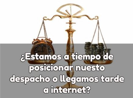 seo-abogados-marketing-legal