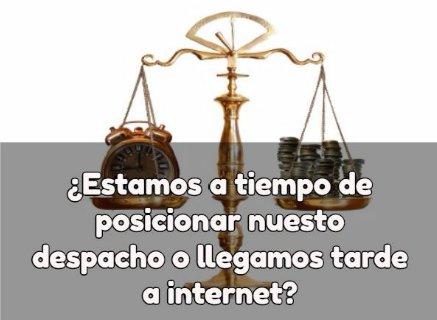seo-abogados-marketing-legal