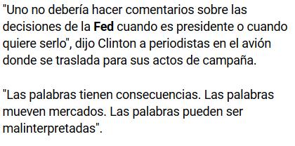 fed-trump