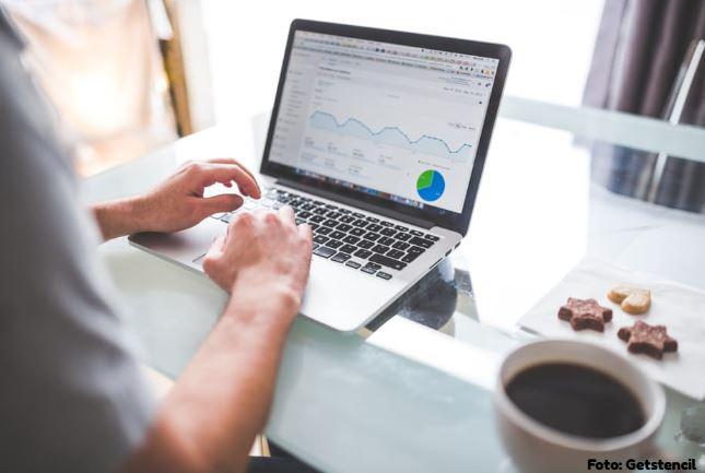 marketing-online-abogados-3