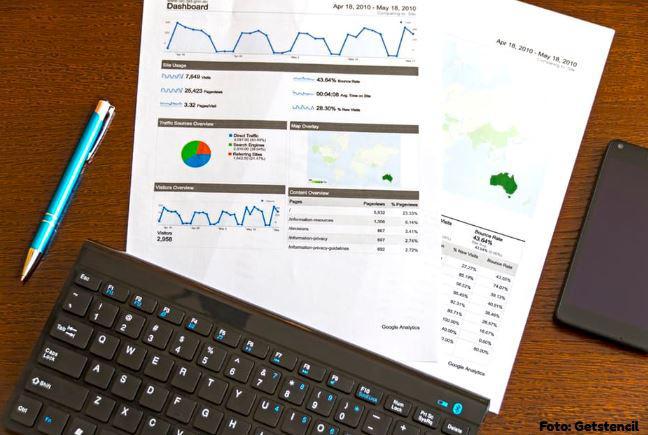 marketing-online-abogados-4
