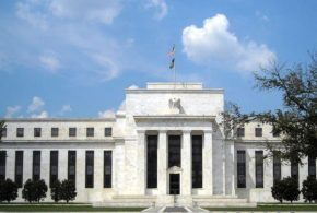 ¿La Reserva Federal es Privada? Donald Trump se posiciona