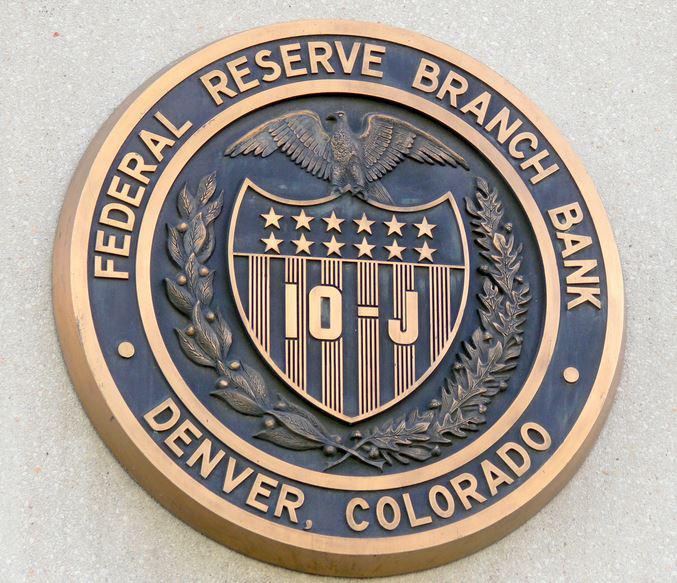 reserva-federal-estados-unidos2
