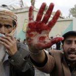 La venta de armas del Gobierno Español al Estado Saudí