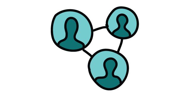 Aplicar el Marketing 360 grados en una Agencia Online
