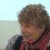 Faltan preguntas en el periodísmo: Carlos Alsina vs Jesús Quintero