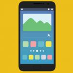 Guía Android para Mayores: Configurar  móvil Android desde 0