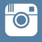 ¿Qué es y cómo funciona Instagram?