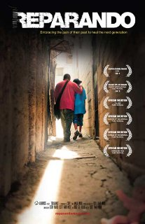 Vídeo Documental: Reparando