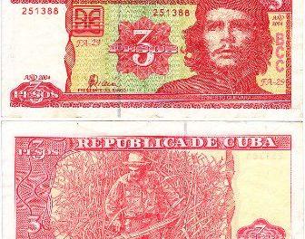 Recurso: Seguros de cambio monetario ¿Qué son?