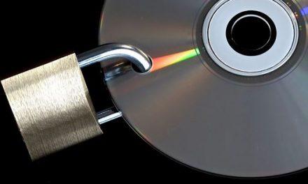 Recurso: El Reglamento General de Protección de Datos (RGPD)
