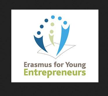 Recurso: ¿Conoces que es la «Erasmus para Jóvenes emprendedores»?