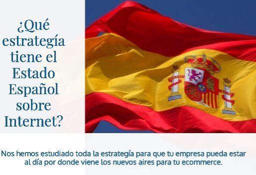 Recurso: El Plan Español de Protección a los Internautas